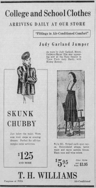 August-21,-1938-JUDY-GARLAND-JUMPER-The_Austin_American