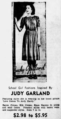 August-21,-1938-SCHOOL-GIRL-FASHIONS-The_Greenville_News-(SC)