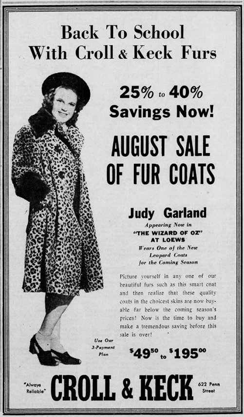 August-21,-1939-BACK-TO-SCHOOL-FUR-COATS-Reading_Times-(PA)