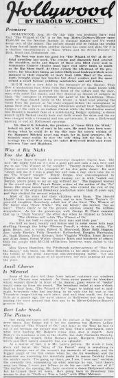 August-21,-1939-GRAUMAN'S-PREMIERE-Pittsburgh_Post_Gazette