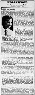 August-21,-1939-MERVYN-LEROY-BY-ED-SULLIVAN-The_Pittsburgh_Press