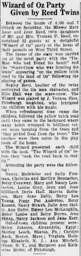August-21,-1939-OZ-PARTY-The_News_Herald-(Franklin-PA)