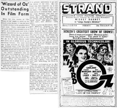 August-21,-1939-REVIEW-&-AD-Lansing_State_Journal
