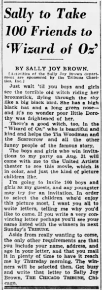 August-21,-1939-SALLY-BRINGS-FRIENDS-Chicago_Tribune