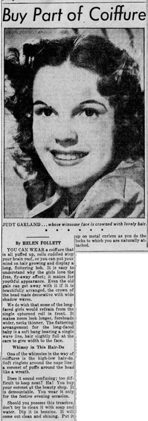 August-21,-1939-Stevens_Point_Journal-(WI)