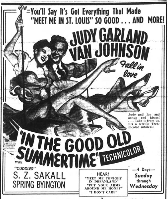 August-21,-1949-The_Anniston_Star-(Anniston-AL)