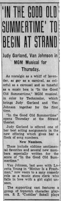 August-21,-1949-The_Courier-(Waterloo-IA)-1