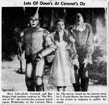 August-21,-1955-RE-RELEASE-Quad_City_Times-(Davenport-IA)