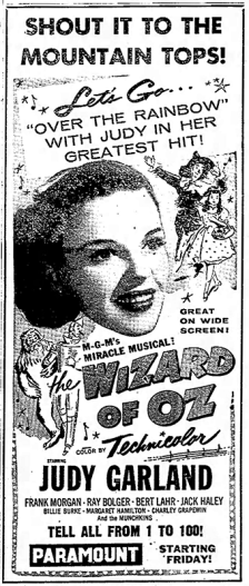 August-21,-1955-RE-RELEASE-The_Ogden_Standard_Examiner