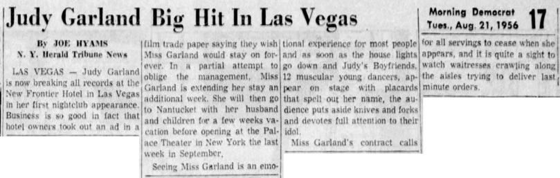 August-21,-1956-LAS-VEGAS-Quad_City_Times-(Davenport-IA)