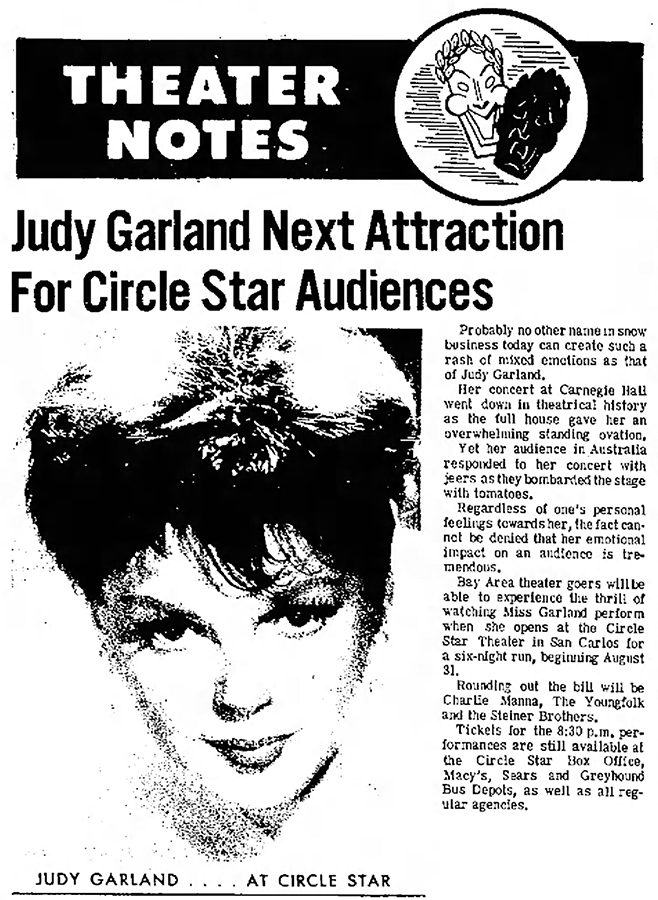 August-21,-1965-CIRCLE-STAR-THEATER-The_Argus-(Fremont-CA)