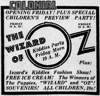 August-22,-1939-Star_Gazette-(Elmira-NY)