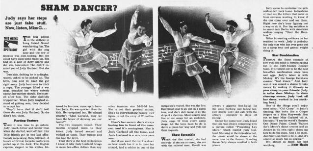 August-22,-1943-SHAM-DANCER-The_Atlanta_Constitution