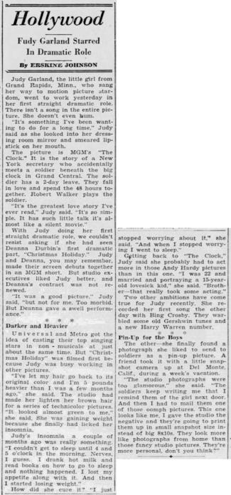 August-22,-1944-ERSKINE-JOHNSON-The_Ithaca_Journal