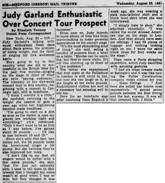 August-22,-1951-TOUR-PROSPECTS-Medford_Mail_Tribune-(OR)