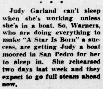 August-22,-1953-SHEILAH-GRAHAM-BOAT-Pittsburgh_Post_Gazette
