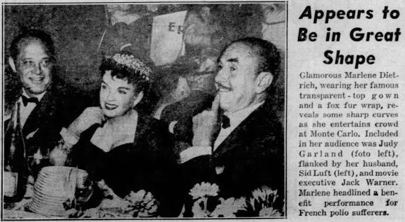 August-22,-1954-MONTE-CARLO-MARLENE-DIETRICH-Daily_News