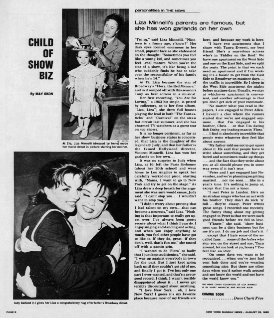 August-22,-1965-CHILD-OF-SHOWBIZ-Daily_News