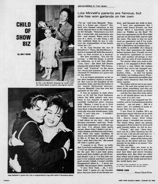 August-22,-1965-CHILD-OF-SHOWBIZ-Daily_News
