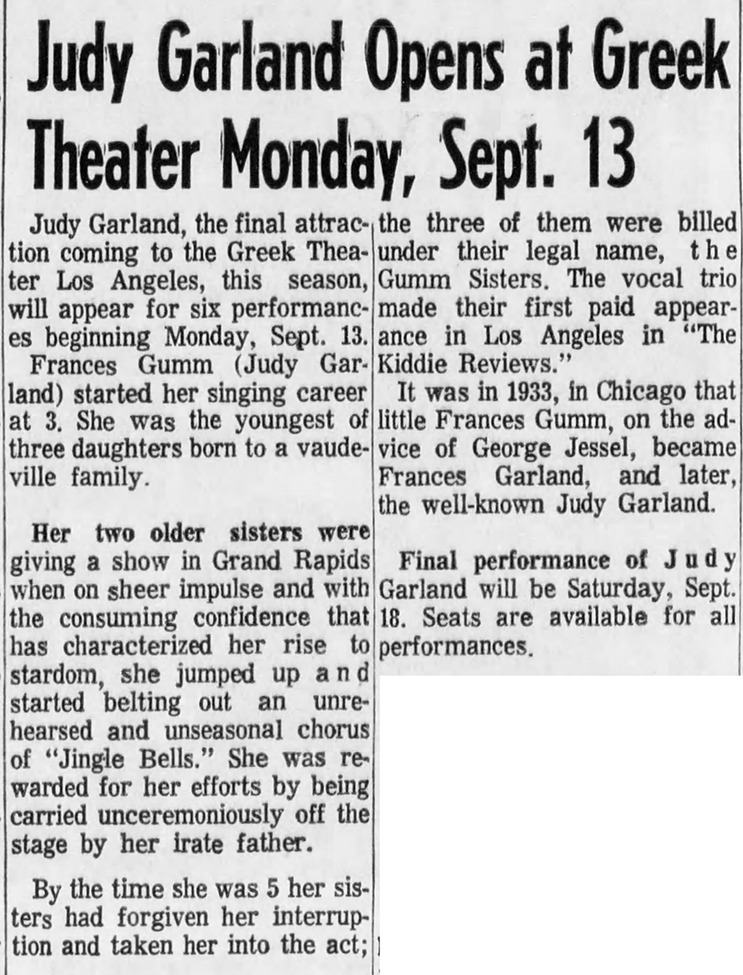 August-22,-1965-(for-September-13)-The_San_Bernardino_County_Sun