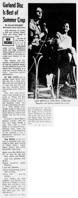 August-22,-1965-PALLADIUM-LP-Star_Tribune-(Minneapolis)