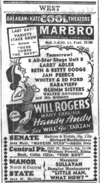August-23,-1934-GLUM-SISTERS-Chicago_Tribune
