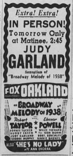 August-23,-1937-(for-August-24)-Oakland_Tribune-2