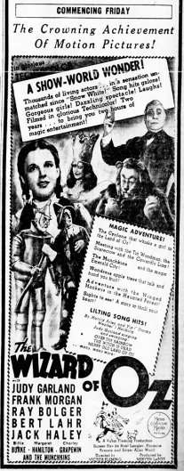 August-23,-1939-Shamokin_News_Dispatch-(PA)