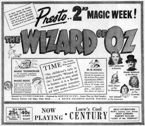 August-23,-1939-The_Evening_Sun-(Baltimore)