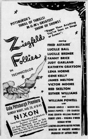 August-23,-1945-(for-August-26)-The_Pittsburgh_Press