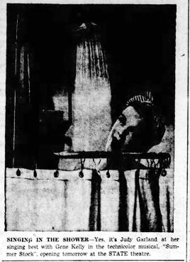 August-23,-1950-Altoona_Tribune-(PA)-1