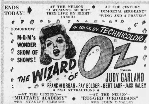 August-23,-1950-The_Ottawa_Citizen
