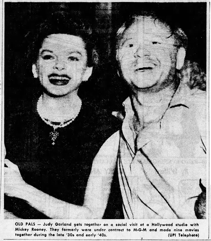 August-23,-1963-JUDY-AND-MICKEY-Reno_Gazette_Journal