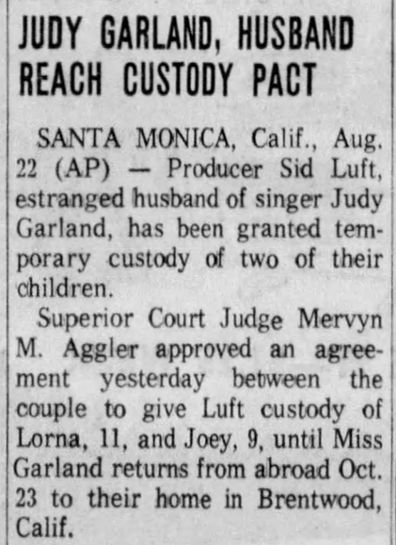 August-23,-1964-CUSTODY-PACT-St_Louis_Post_Dispatch