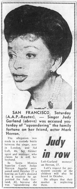 August-23,-1964-CUSTODY-The_Sydney_Morning_Herald