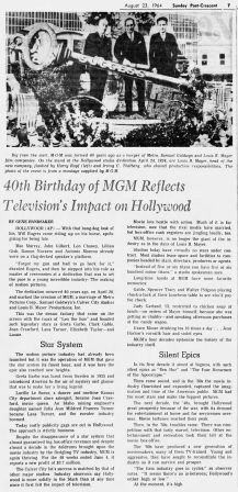 August-23,-1964-MGM-40th-The_Post_Crescent-(Appleton-WI)