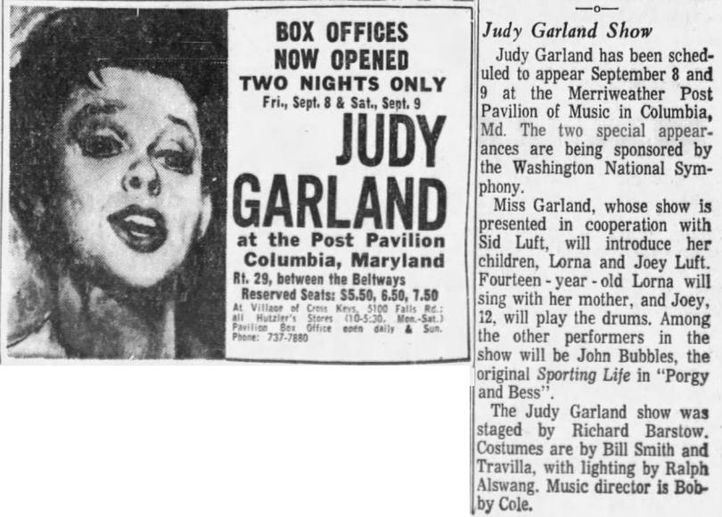 August-23,-1967-MERRIWEATHER-POST-PAVILION-The_Baltimore_Sun