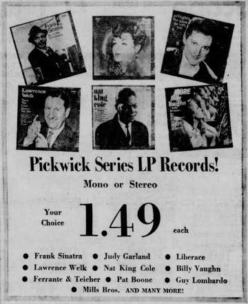 August-23,-1967-PICKWICK-LP-The_Kingston_Daily_Freeman-(NY)