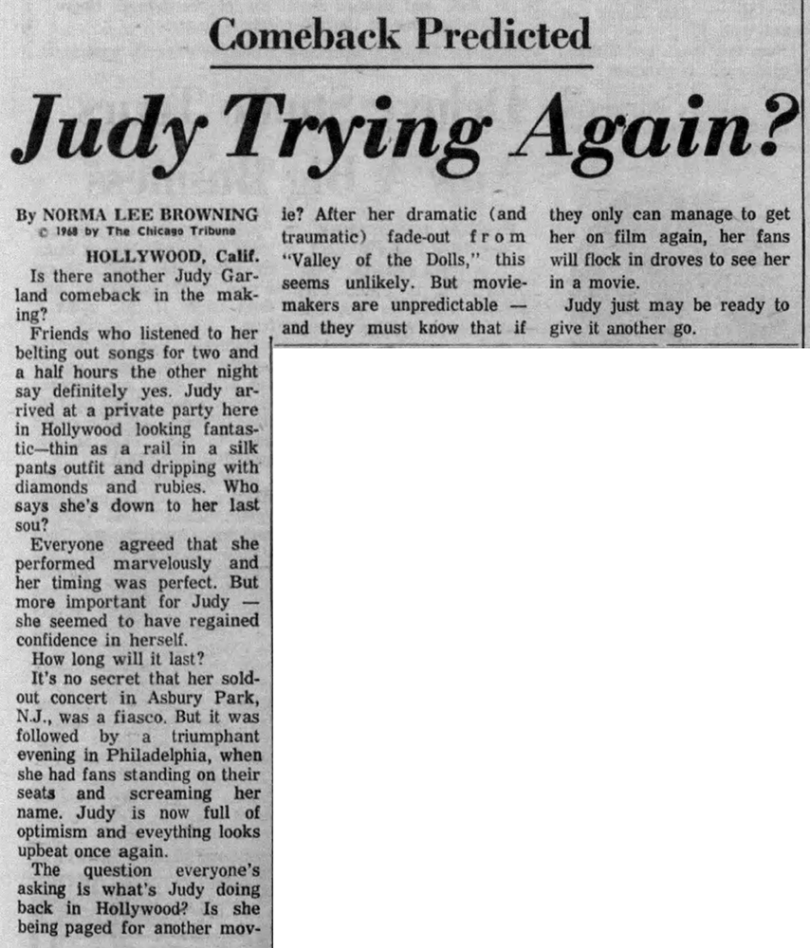 August-23,-1968-COMEBACK-Fort_Lauderdale_News
