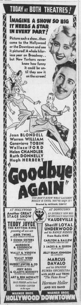 August-24,-1933-WARNER-BROS-HOLLYWOOD-The_Los_Angeles_Times