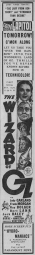 August-24,-1939-Quad_City_Times-(Davenport-IA)
