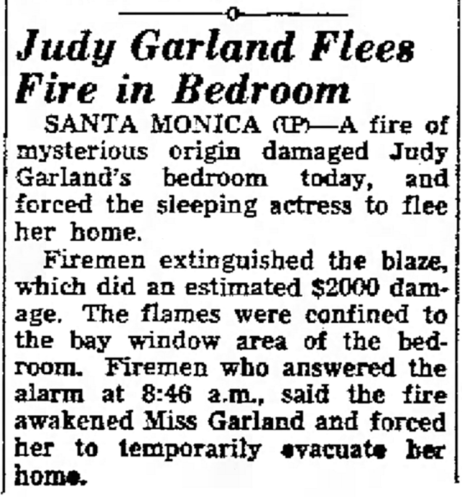 August-24,-1953-FIRE-IN-HOME-The_Times-(San-Mateo)