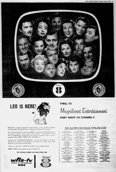 August-24,-1957-LEO-IS-HERE-The_Tampa_Tribune.png