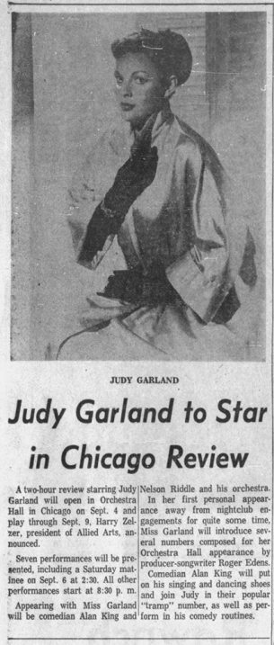August-24,-1958-ORCHESTRA-HALL-Wisconsin_State_Journal