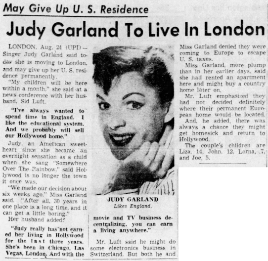 August-24,-1960-LIVE-IN-LONDON-The_Pittsburgh_Press