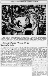 August-25,-1939-Altoona_Tribune-(Altoona-PA)