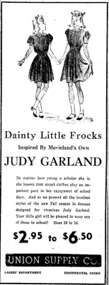 August-25,-1939-JUDY-DRESSES-The_Evening_Standard-(Uniontown-PA)_