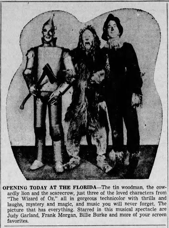 August-25,-1939-The_Palm_Beach_Post-(West-Palm-Beach)-1