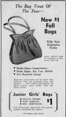 August-25,-1939-The_Tampa_Times