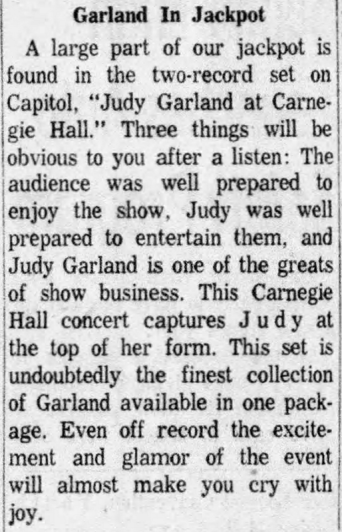 August-25,-1961-CARNEGIE-LP-Wausau_Daily_Herald_